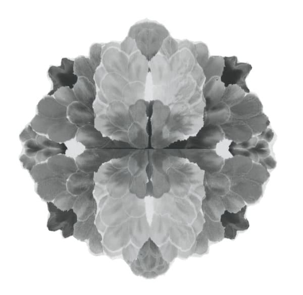 Mandala-Autumnal Equinox IX