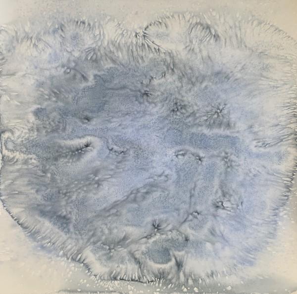 Hibernal Solstice 2