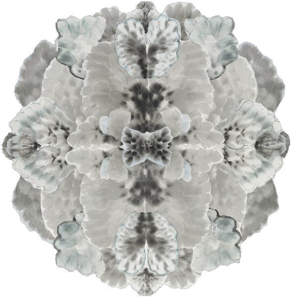 Portland Mandala