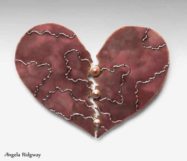 connections help heal your broken heart (1)