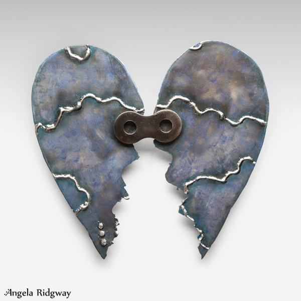 turn your broken heart into wings 02