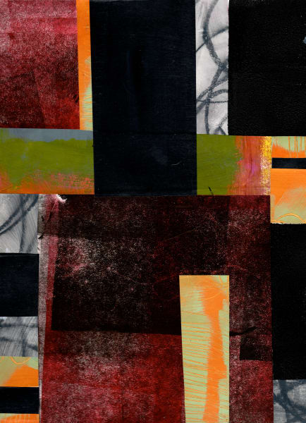 Grids #6120
