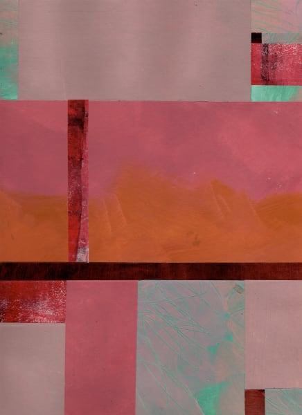 Grid #6320