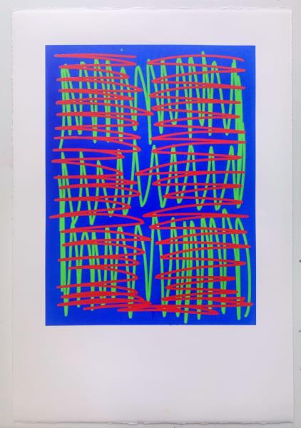 Pixel in twelve #3 (4 of 12)