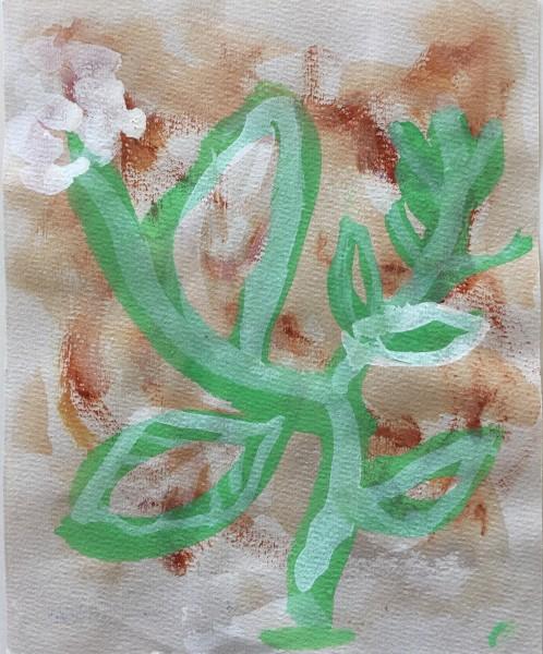 Botanica 3