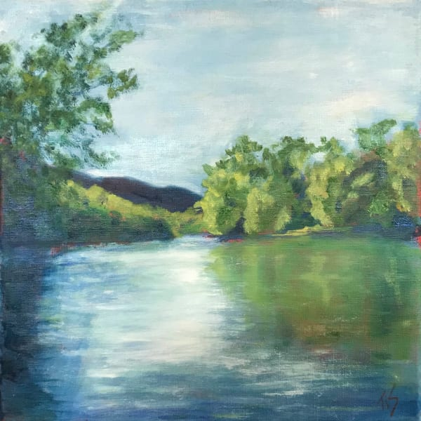 James River View III