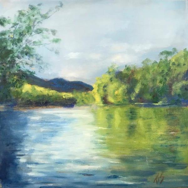 James River View II