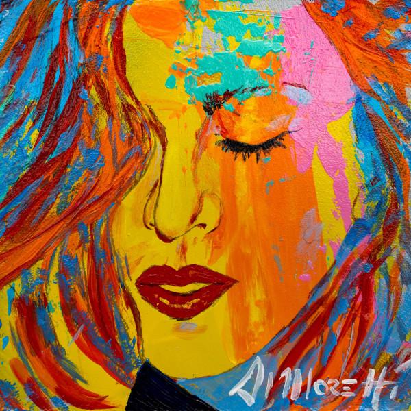 Madonna Mini