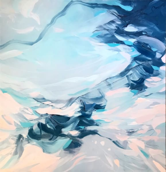 Ebullient Flow
