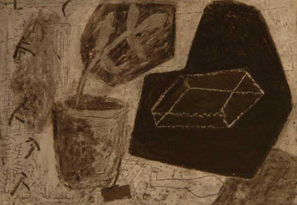 Untitled (77)
