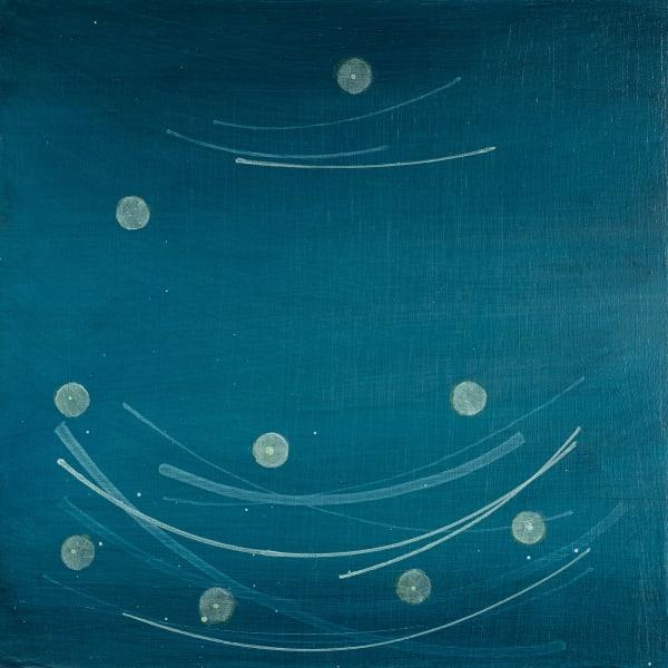 Moonlight Echo