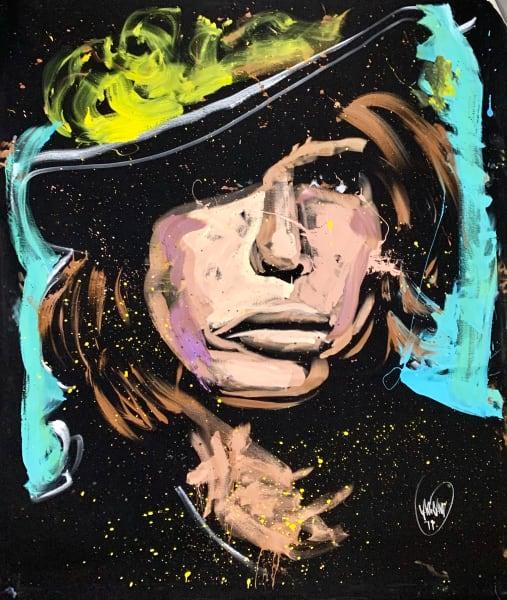 Steven Tyler - Essen