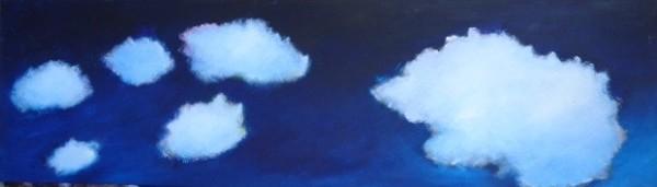 1023 Clouds