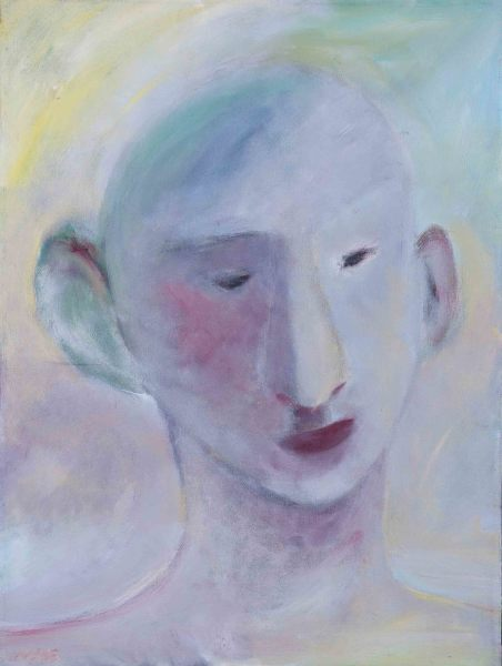 1152 Pale Head