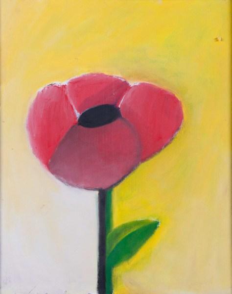 1109 Poppy
