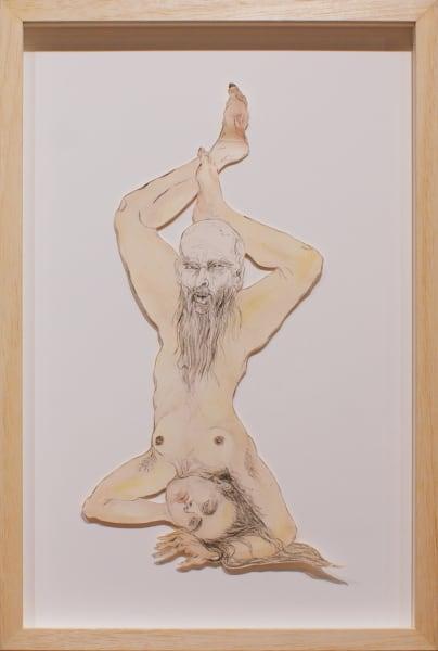Yoga Divinations