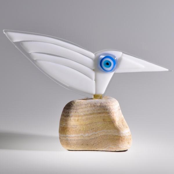CHA174, Rare Bird No.41