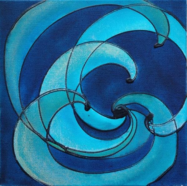 Gravitational Waves #17