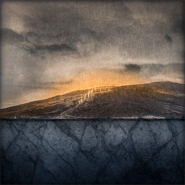 Mills of Maui  #1/5