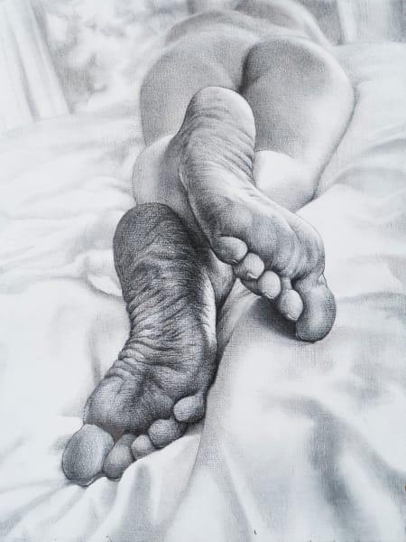 Feet n.2