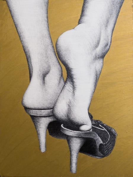 Feet n.1