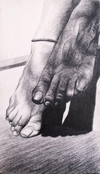 Feet n.3