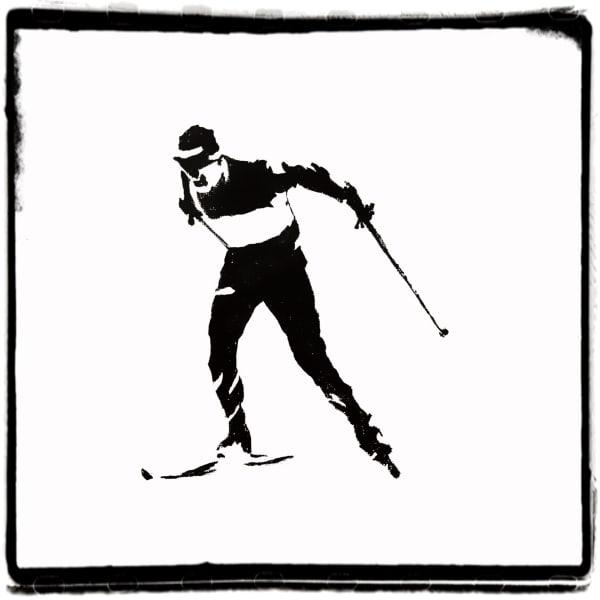 Ski - Skate
