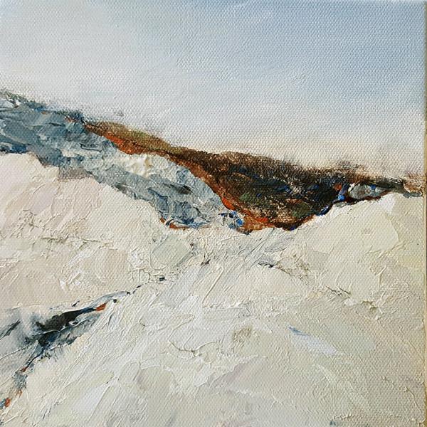 Winter, Demarest Lloyd