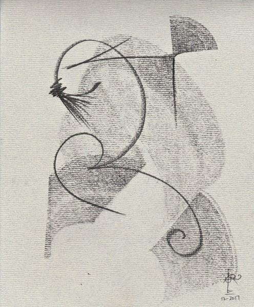 Obras en graphite_0066_Abanico_C
