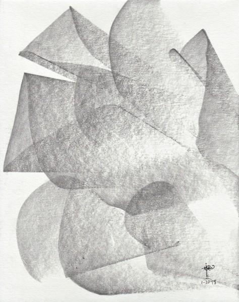 Obras en graphite_0066_Como una rosa 2