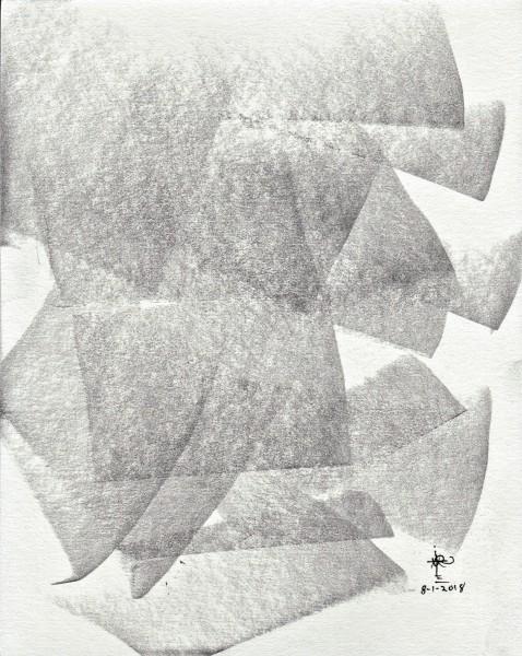 Obras en graphite_0066_Vientos 1
