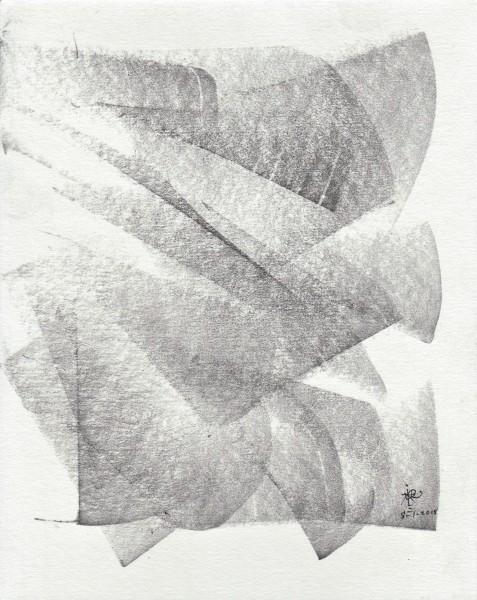Obras en graphite_0066_Vientos 2
