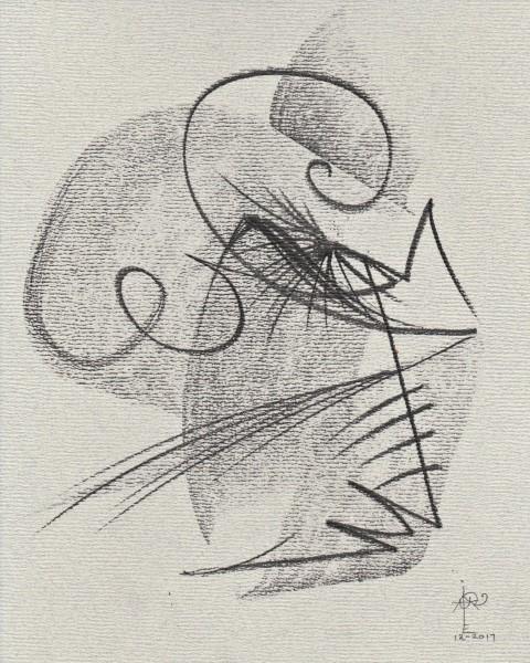 Obras en graphite_0066_Tattoo 2_F