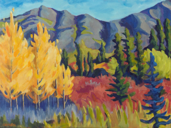 Yukon Primaries