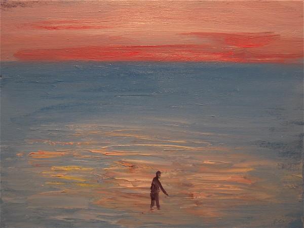 West Coast Painting