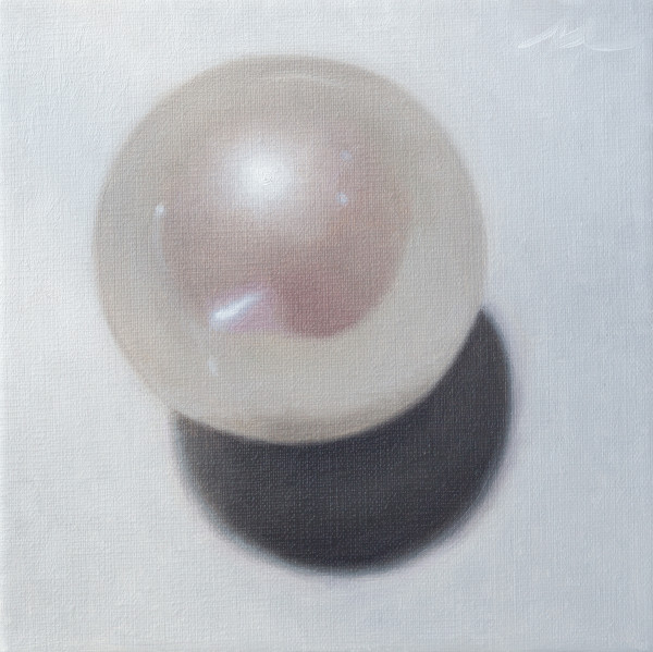 Pearl Study