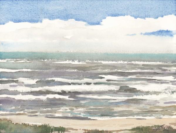 November Tide