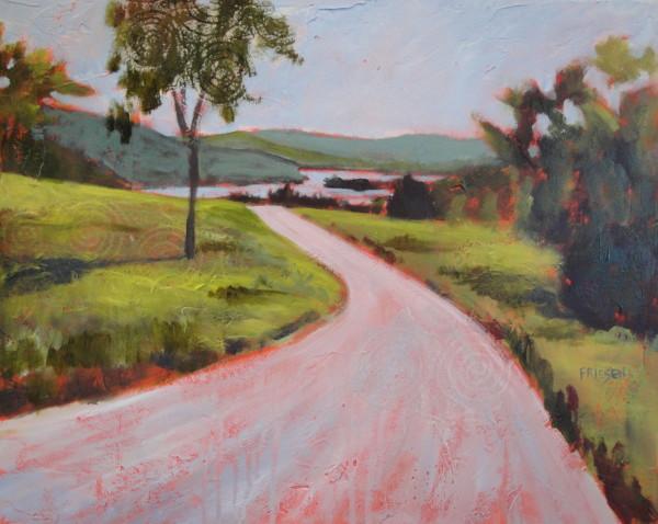 Flynn's Road