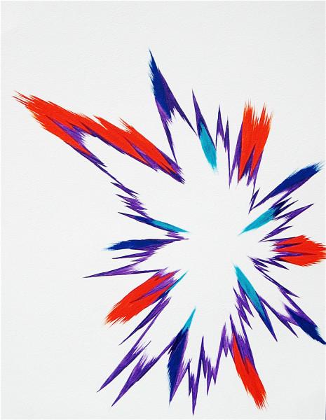 Radiant Nebula
