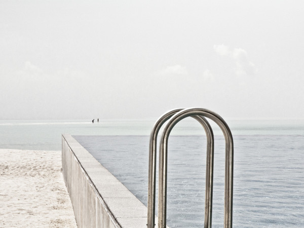 Maldives 2002