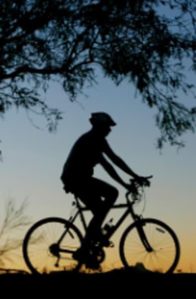 El Tour Rider