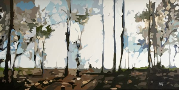see the forest for the trees 6