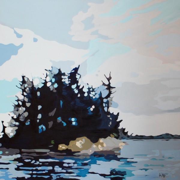 Soft Island