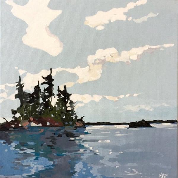 Soft Island 2