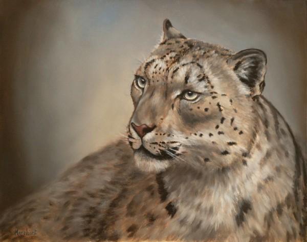 Snow Leopard AVAILABLE