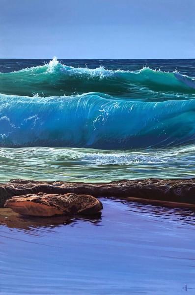 Águas de Março (Waters of March)