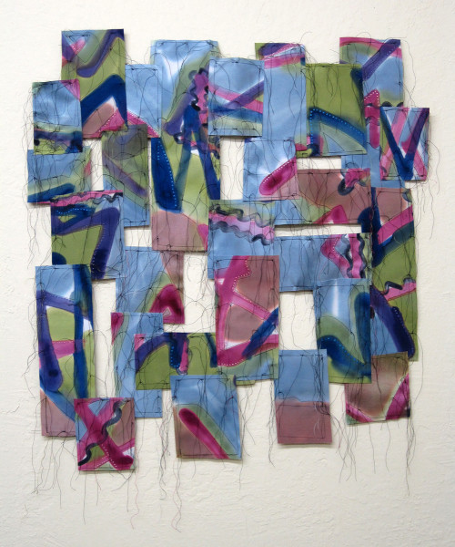 Abstract Reconstructivism