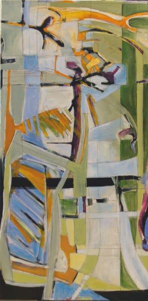 Fields & Waterways