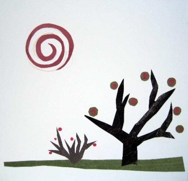Joy Tree and Company