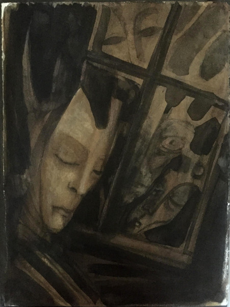 Window#1